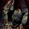 Use Restraint - Drained