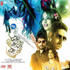 Dum Maaro Dum Song Mix By Deej Suresh From Hyd Call Me 7799188133