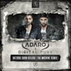 Adaro & Digital Punk - Natural Born Killers (The Machine Remix) (#A2REC079 Preview)