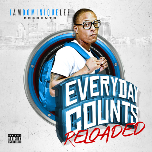 Everyday Counts (Reloaded)