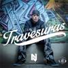 Travesuras - Nicky Jam By. ♦ Dj Latino El Verdadero ♦
