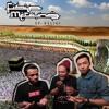 Fisip Meraung - AREM - AREM.mp3