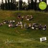 Andreas Dorau - 40 Frauen (Superpitcher Remix)