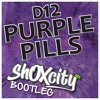 Purple Pills (shOXcity Bootleg) [FREE DOWNLOAD]