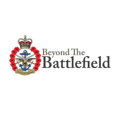 Beyond The Battlefield Interviews