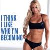 Workout Motivation (Greg Plitt)