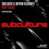 Sneijder & Bryan Kearney - Next Level (Psyneijder Remix) [Subculture]