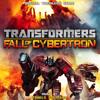 Troles Folmann - On The Ark Part 1 ( Transformers Fall Of Cybertron Original Score )