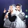 EXO's CHEN - Best Luck [It's Okay, That's Love OST]