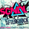 SCNDL - Aftershock (Dazor Festival Trap Remix)