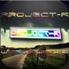 Project-R - Wiggle feat. Jason Derulo & Snoop Dogg ( D&B )