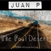 Download the foul desert Mp3
