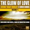 Steve Silk Hurley Feat.Greg Gibbs -The Glow Of Love (Nico Heinz Max Kuhn & Fabio De Magistris Remix)
