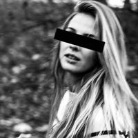 RÜFÜS - Sundream (TÂCHES Remix)