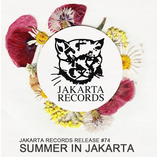 Mura Masa Miss You Taken From Summer In Jakarta Free Dll In