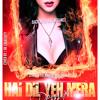 Hai Dil Yeh Mera Remix - Hate Story2 (DJ ASK & THE MASHUP BOY)