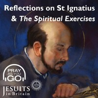 Reflections on St Ignatius & The Spiritual Exercises - Introduction