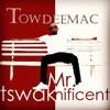 Mr Tswaknificent - Towdee Mac