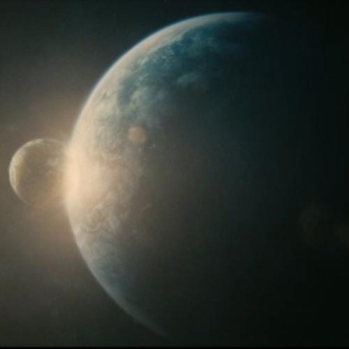 SUNA_Planet Mute(Slow Starter)@ club mute,seoul 20121020