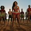 Thuntsha Lerole - Thembi Seete