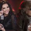 Jose Feliciano & Dragana Mirkovic - Don't Go Away RMX