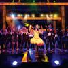 """I'm Every Woman"" - Alexandra Burke (The Bodyguard Musical)"