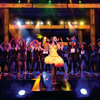 """I Wanna Dance With Somebody"" - Alexandra Burke (The Bodyguard Musical)"