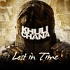 Never Grow Up (Radio Edit) - Khuli Chana