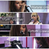 Departure by SCANDAL Intro Piano