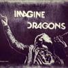 Imagine Dragons - Radioactive (Live)
