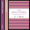 The Great Divorce, By C. S. Lewis, Read by Julian Rhind-Tutt