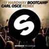 Jay Hardway - Bootcamp (Carl Osce Remix)