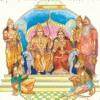 Download Rama oh rama re at Sai Mp3