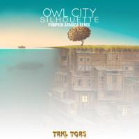 Owl City - Silhouette (Pumpkin Armada's Remix)