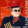 Heyo Captain Trap ( ͡° ͜ʖ ͡°) (500k plays special)