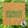 Musique Chic SummerTape x Ofenbach