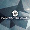 Karametade - Morango do Nordeste
