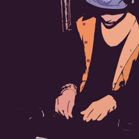 Sonny Moko - Clap Your Hands (Original Mix) *FREE DOWNLOAD*