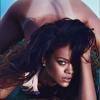 Download Rihanna - Shut Up & Drive (Dingo Remix) Mp3