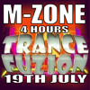 1 - 4am July 19 2014 trance fusion m-zone & natz