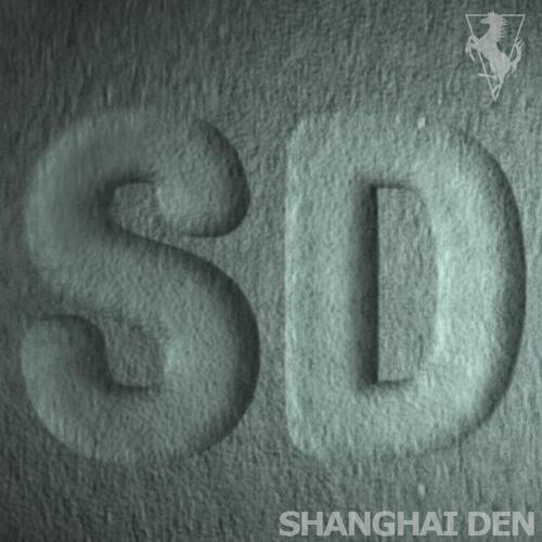 RSMIX006 - Shanghai Den