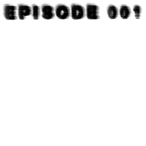 Episode001
