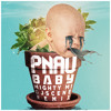 Pnau - Baby (Mighty Mi & DJ Scene Remix)