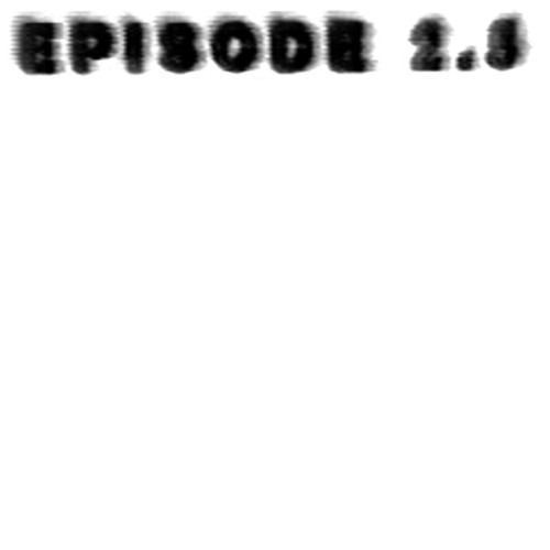 Episode002.5