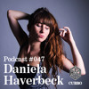 CUBBO Podcast #047: Daniela Haverbeck (CL)