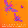 Download Treading Water Mp3