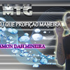 MTG - KARALHO DJ QUE PROFIÇÃO MANEIRA (DJ RHAMON DAH MINEIRA ) 2014