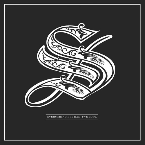 Serpents - Seretonin