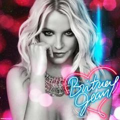 Britney Spears - Tick Tick Boom (DJ Linuxis)