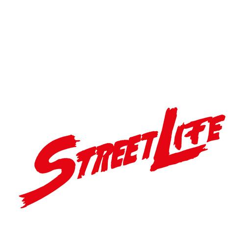 Von Spar - Streetlife (ITA100) - Snippets